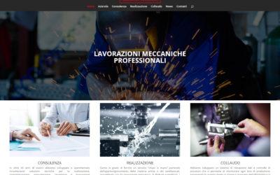 Online il sito tutto nuovo di COMIG Società Cooperativa